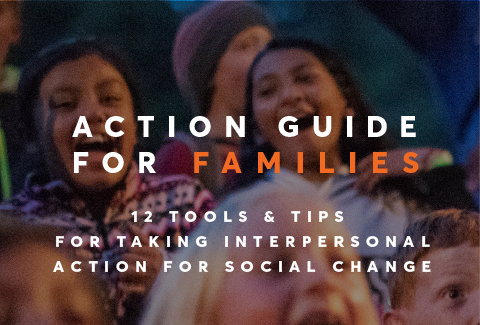 Action Guide for Families
